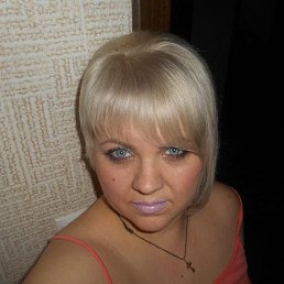 Оксана, 37 лет, Краснодар