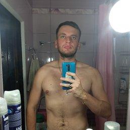 Стас, 28 лет, Стаханов