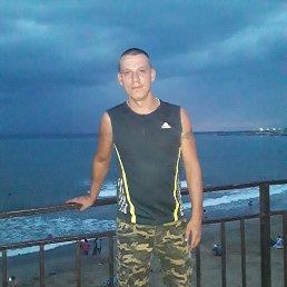 Костя, 36 лет, Новошахтинск