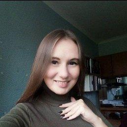 Екатерина, 29 лет, Лесной