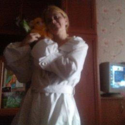 Дарья, 30 лет, Краматорск