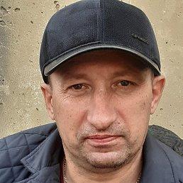 Сергей, 48 лет, Оренбург