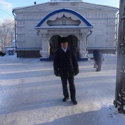 Владимир---, 49 лет, Урень