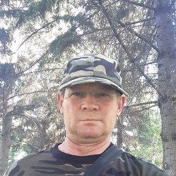 Андрей, 48 лет, Барнаул