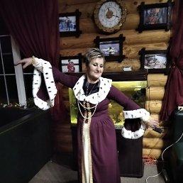 Валентина, 60 лет, Великие Луки