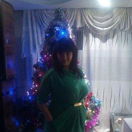 Ника, 42 года, Краснодар