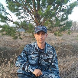 Алексей, 36 лет, Москва