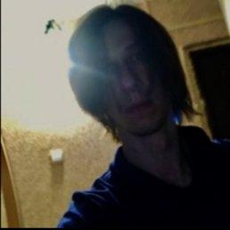 Кирилл, 34 года, Хабаровск