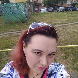 СветЛанА, 35 лет, Белгород