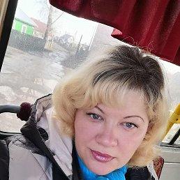 Светлана, 40 лет, Новосибирск