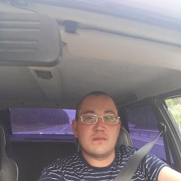 Дамир, 35 лет, Верхний Уфалей