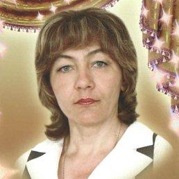 Светлана, 53 года, Альметьевск