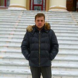 Игорь, Томск, 46 лет