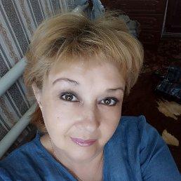 Фарида, 53 года, Саранск