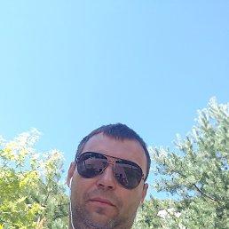 Дима, 39 лет, Нахабино