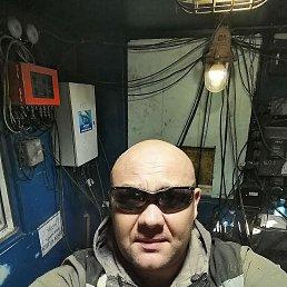 Максим, 39 лет, Набережные Челны