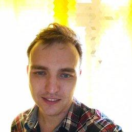 Пауль, 32 года, Луховицы