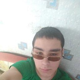 Григорий, 23 года, Де-Кастри