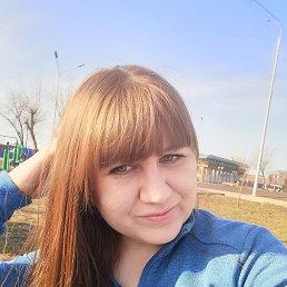 Светлана, 29 лет, Ростов-на-Дону