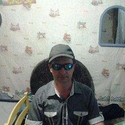Владимир, Киев, 28 лет