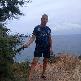 Николай, 36 лет, Одинцово