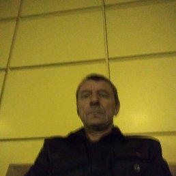 Александр, 57 лет, Воронеж