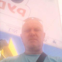 Николай, 56 лет, Черкассы