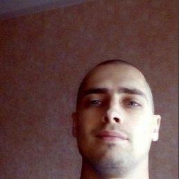 DеNиС, 41 год, Каменец-Подольский