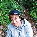 Фото Марина, Краснодар, 61 год - добавлено 9 октября 2020