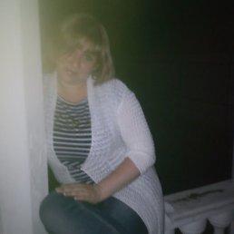 Анастасия, 29 лет, Тверь