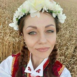 Оксана, 30 лет, Ростов-на-Дону