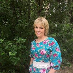 Марина, 45 лет, Ярцево
