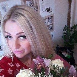 Алена, 40 лет, Тюмень