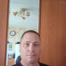 Павел, 41 год, Чебоксары