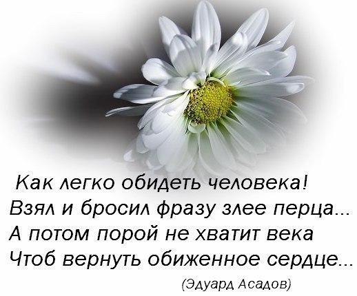 Галина - 10 октября 2020 в 15:55