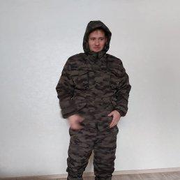 Иван, , Афанасьево