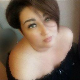Оксана, 33 года, Челябинск