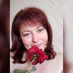 Елена, 41 год, Кочубеевское