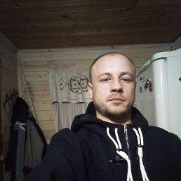 Евгений, 31 год, Нижний Новгород