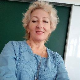 Svetlana, Севастополь