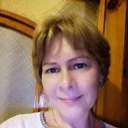 София, 45 лет, Кировск