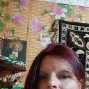 Фото Оксана, Белгород, 41 год - добавлено 1 ноября 2020
