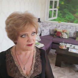 Ольга, 62 года, Михайловск