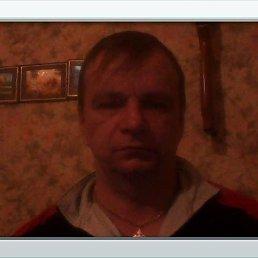 Павел, Пермь, 52 года