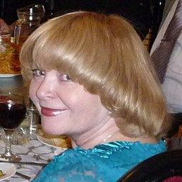 Александра, Ярославль, 67 лет