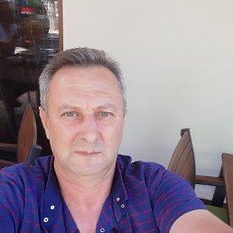 Виталий, 44 года, Измаил