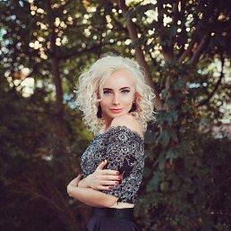 Татьяна, 25 лет, Ставрополь