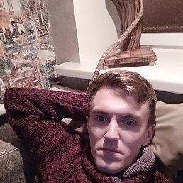 Роман, 21 год, Донецк