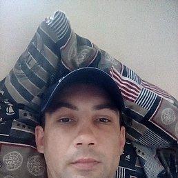 Юрий, 30 лет, Очаков
