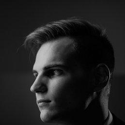 Евгений, 29 лет, Саранск